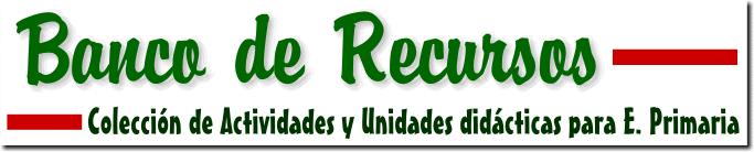 http://www.polavide.es/BRecursos2.png