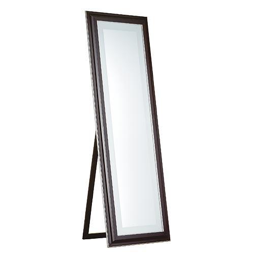 La luz for Espejo que no invierte la imagen
